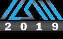 ICSM 2019 logo